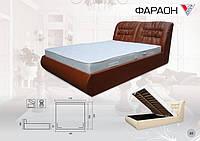 Ліжко Фараон, фото 1