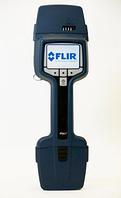 Портативный детектор взрывчатых веществ FIDO X3