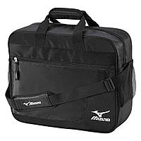 Сумка Тренера Mizuno Coach Bag K3EY6A09-90