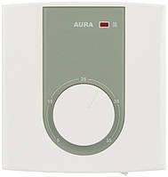 "Терморегулятор ""AURA"" VTC 235"