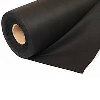 Агроволокно чёрное п-50 г/кв.м*1,60м*100м Agreen