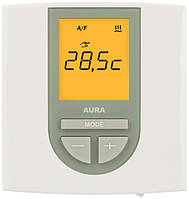 "Терморегулятор ""AURA"" VTC550"