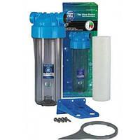 Фильтр для холодной воды ½ Aquafilter  FHPR12-B1-AQ