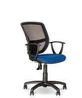 Кресло офисное Betta GTP ZT -24/ OH 5 ( Бетта)
