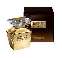 Женский парфюм Badgley Mischka (Бадгли Мишка)