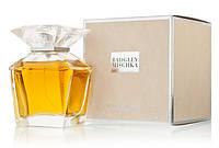 """Парфюмерная вода для женщин Badgley Mischka """"Badgley Mischka Eau de parfum""""(купить духи бадглей мишка)"""