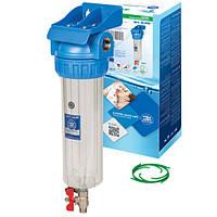 Фильтр для холодной воды ½ Aquafilter FHPR  12-3V_R