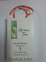 """Пополнение ассортимента товара в разделе """"Подарочные наборы парфюмерии для мужчин и женщин"""""""