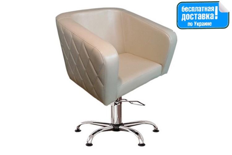 Парикмахерское кресло Анжелика
