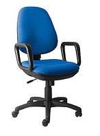 Кресло офисное Comfort GTP (Комфорт)