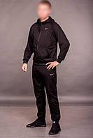 Спортивный костюм мужской Зимний, теплый Супер качество!