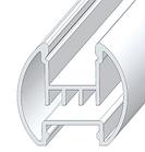 Профиль ЛСК, фото 2