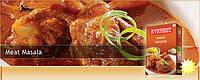 Приправа для мяса Meat Masala Everest, 50 гр