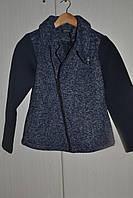 Легкая куртка-пиджак Street Gang 40 размер., фото 1