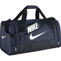 Сумка спортивная Nike Brasilia M Duffel Bag