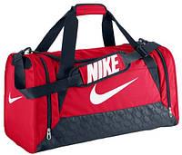 Сумка спортивная Nike Brasilia M Duffel Bag  BA4829-601