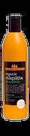 """Шампунь для сухих и поврежденных волос """"ORGANIC OBLEPIKHA"""", Planeta organica, 360 мл."""