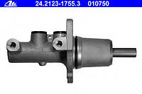 Цилиндр тормозной, главный TRW PMK574; VAG 2D0611019E; LUCAS PMK574; ATE 24212317553 на Volkswagen LT