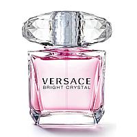Женская туалетная вода Versace Bright Crystal edt 50ml