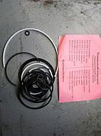 Ремонтный комплект механизма рулевого Газель с ГУР  ШНКФ 453461.120,УАЗ-31519 ШНКФ 453461.130-10 (пр-во Белару