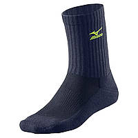 Носки Mizuno Volley Sock Medium 67XUU715-84