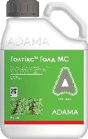 Голтикс Голд МС (5л) - гербицид Адама