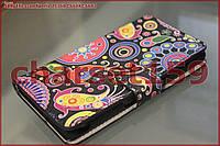 Чехол на Sony Ericsson Xperia Z L36h C660X C6603 b#03