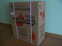 Настенный газовый конвектор АКОГ 2 Н Ужгород, фото 1