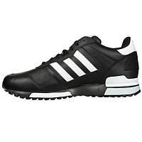 Мужские кроссовки adidas ZX 700 Leather (Артикул: G63499), фото 1
