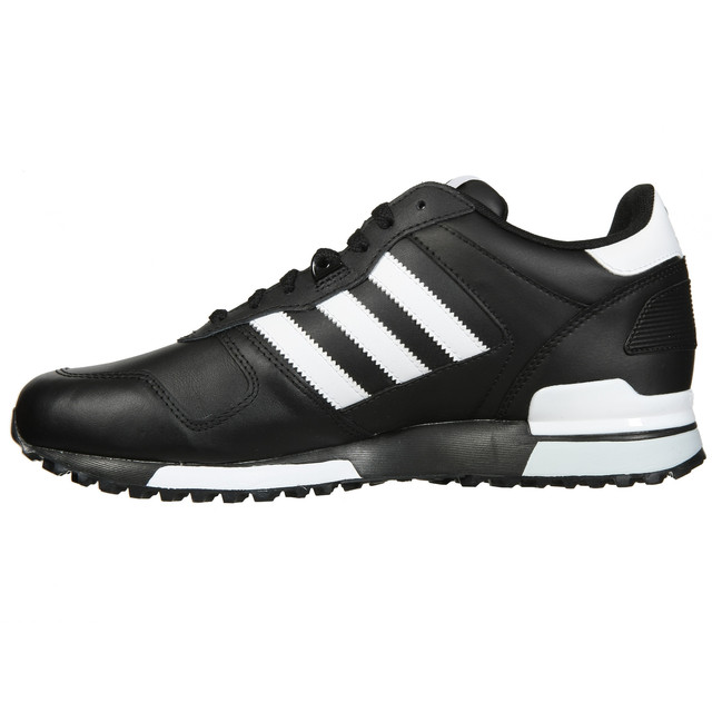 Мужские кроссовки adidas ZX 700 Leather (Артикул  G63499) - Интернет-магазин  « 40319d06b93