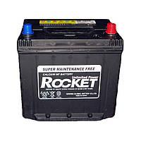 Аккумулятор Rocket SMF NX100-S6LS 12V 45Ah (JR+)Яп.ст