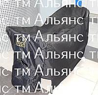 Чехол (утеплитель) капота трактора МТЗ