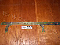 Прокладка поддона картера ЯМЗ-236 (металл + силликон), арт. 236-1009040-А (шт.)