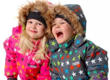 b932cc398957 Sensorik - Новинки детской зимней одежды оптом. Мы расскажем что будет  модным этой зимой!!!