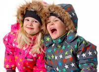 Sensorik - Новинки детской зимней одежды оптом. Мы расскажем что будет модным этой зимой!!!