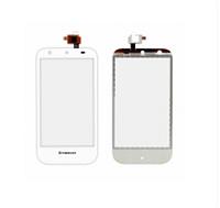 Сенсор (Touch screen) Lenovo S850е/ A580 white