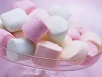 Сладости без сахара