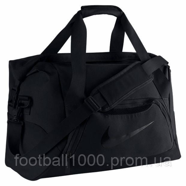 c0e6a80e29178 Спортивная сумка Nike FB Shield Duffel М BA5084-001: продажа, цена в ...
