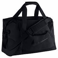Спортивная сумка Nike FB Shield Duffel М BA5084-001