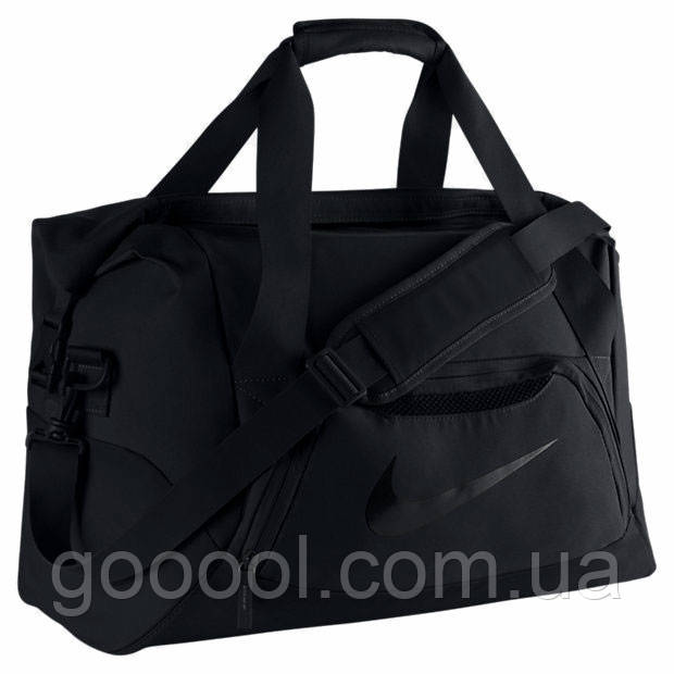 f388fa8d Спортивная сумка Nike FB Shield Duffel М BA5084-001, цена 1 400 грн ...