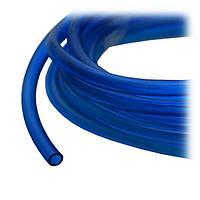 Шланг воздушный, 8мм, синий