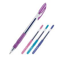 Ручка масляная Axent Prime 0,5 мм