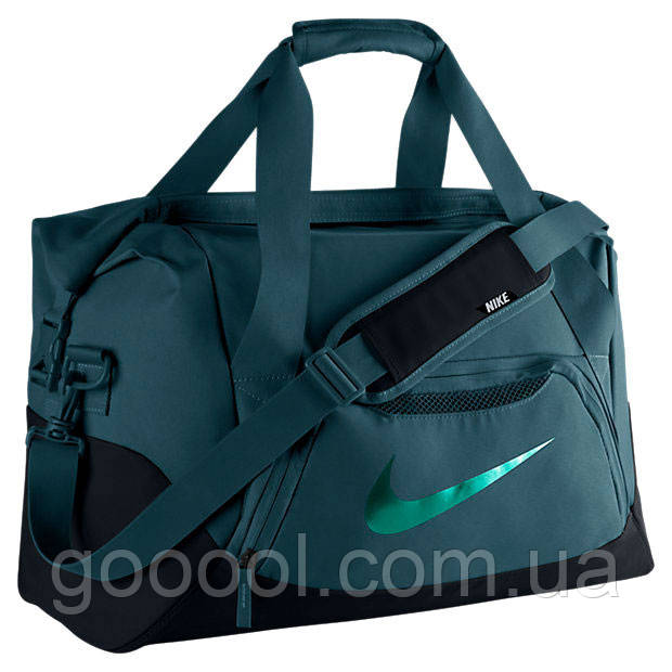 Спортивная сумка Nike FB Shield Duffel М BA5084-346
