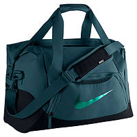 Спортивная сумка Nike FB Shield Duffel М