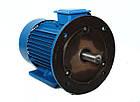 Электродвигатель АИР 132 M4, АИР132M4, АИР 132M4 (11,0 кВт/1500 об/мин), фото 3