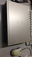 "Ноутбук HP EliteBook 8440p HD 14"" Intel i5-520 2.4GHz/4GB/320Gb новая батарея"