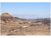 Насосы для водоотведения помогают в культивации пустынных земель в Египте