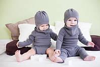 Детское термобелье: сколько стоит?