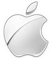 Чехлы и защитные стекла для Apple iPad и MacBook