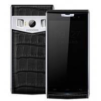 """Защищенный смартфон Doogee T3 Titans 3 black черный IP56 (2SIM) 4,7"""" 3/32ГБ 8/13Мп 3G 4G оригинал Гарантия!"""